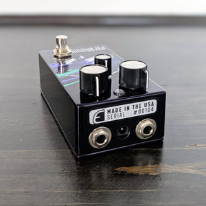 Emerson Custom Paramount MK 2 Overdrive - NathansGear.Co