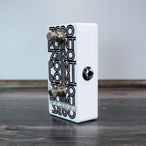 Catalinbread Zero Point - NathansGear.Co