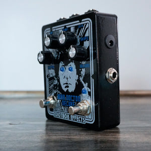 IdiotBox Effects Mad Doctor Deluxe - NathansGear.Co