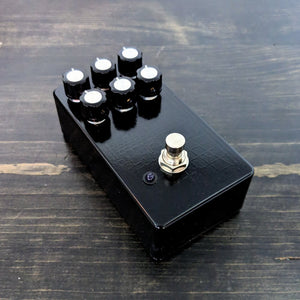 IdiotBox Effects Blackout - NathansGear.Co