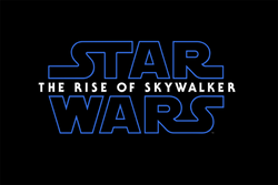FEEL THE FORCE OF THE STAR WARS EPISODE IX: THE RISE OF SKYWALKER TRAILER!