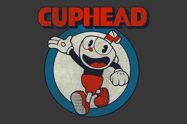 5 THINGS YOU NEED TO KNOW ABOUT CUPHEAD