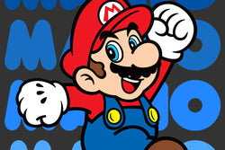 5 POP CULTURE SIBLINGS NOT AS COOL AS THE MARIO BROS