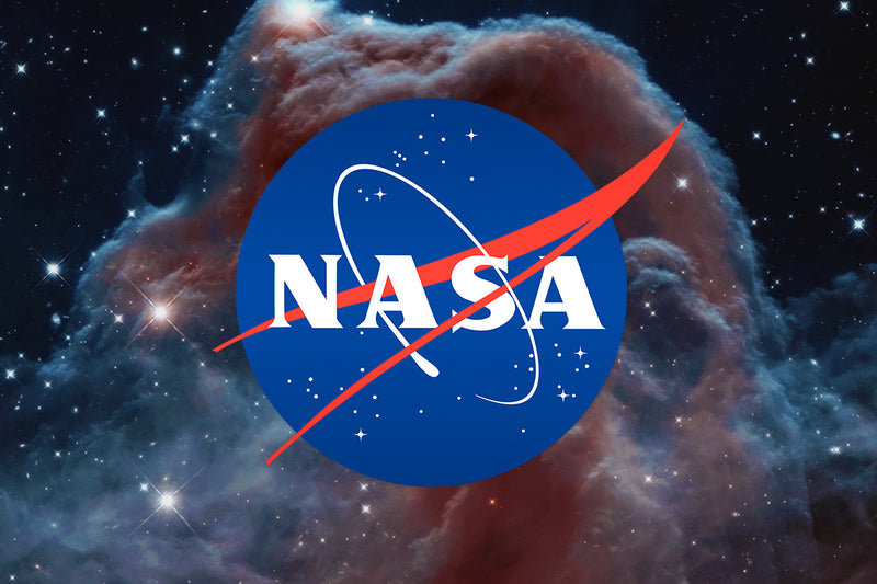 EVERYTHING AWESOME NASA DID IN 2017