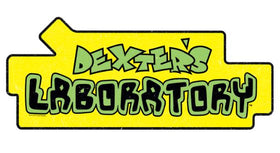 Dexter's Laboratory Clothing