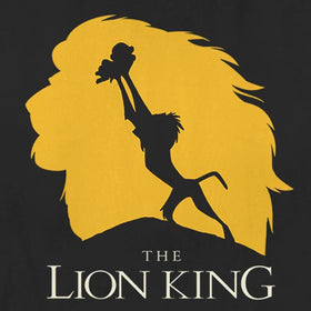 The Lion King Clothing