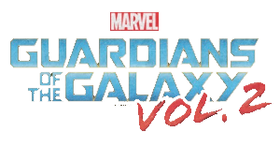 Marvel Guardians Of The Galaxy Vol.2 Clothing