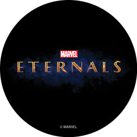 Marvel Eternals Clothing