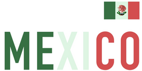 Mexico Clothing