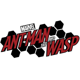 Marvel Ant-Man & The Wasp Clothing