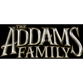 Adams Family Clothing
