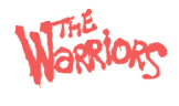 The Warriors Clothing