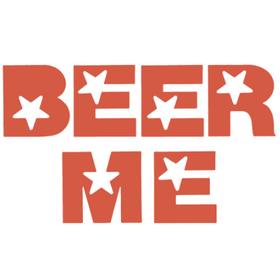 Beer Clothing