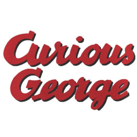 Curious George Clothing