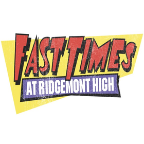 Fast Times at Ridgemont High Clothing