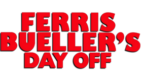 Ferris Bueller's Day Off Clothing