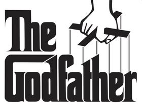 The Godfather Clothing