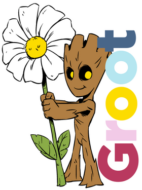 Groot Clothing