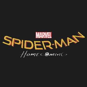 Marvel Spider-Man Homecoming Clothing