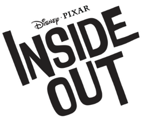 Inside Out Clothing