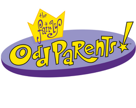 Nickelodeon The Fairly OddParents Clothing
