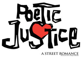 Poetic Justice Clothing