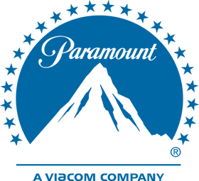 Paramount Pictures Clothing