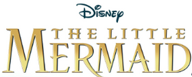 The Little Mermaid Clothing
