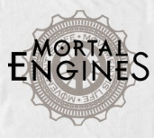 Mortal Engines Clothing