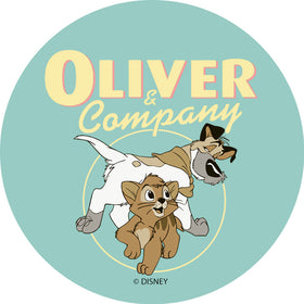 Oliver & Company Clothing