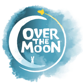 Over The Moon Clothing
