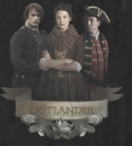 Outlander Clothing
