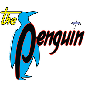 The Penguin Clothing