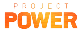Project Power Clothing
