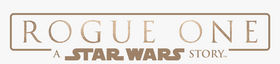 Star Wars Rogue One Clothing