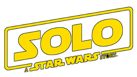 Solo A Star Wars Story Clothing