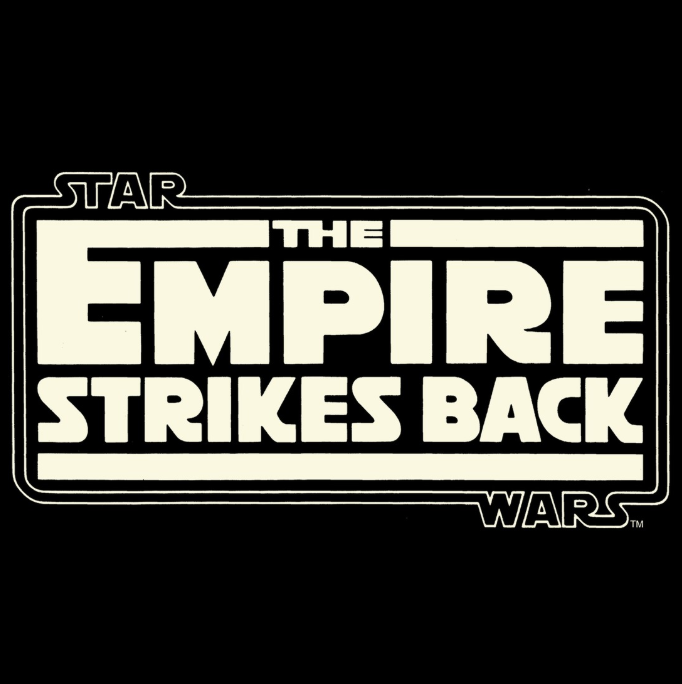 Star Wars The Empire Strikes Back Clothing Fifth Sun
