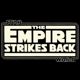 Star Wars The Empire Strikes Back Clothing