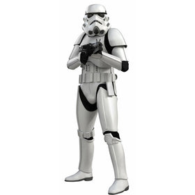 Star Wars Stormtrooper Clothing