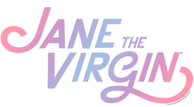 Jane the Virgin Clothing