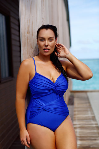 Capriosca Swimwear confidence - Blue Labels Boutique