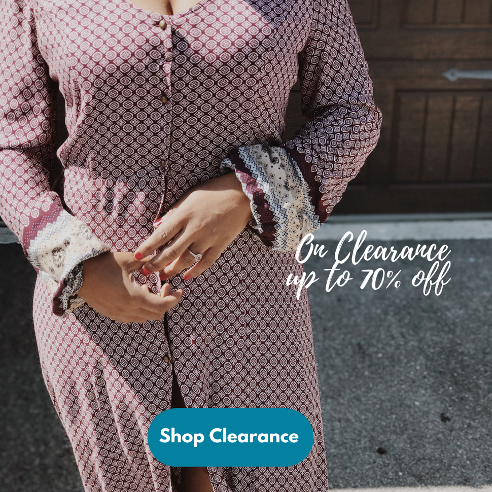shop dresses on clearance