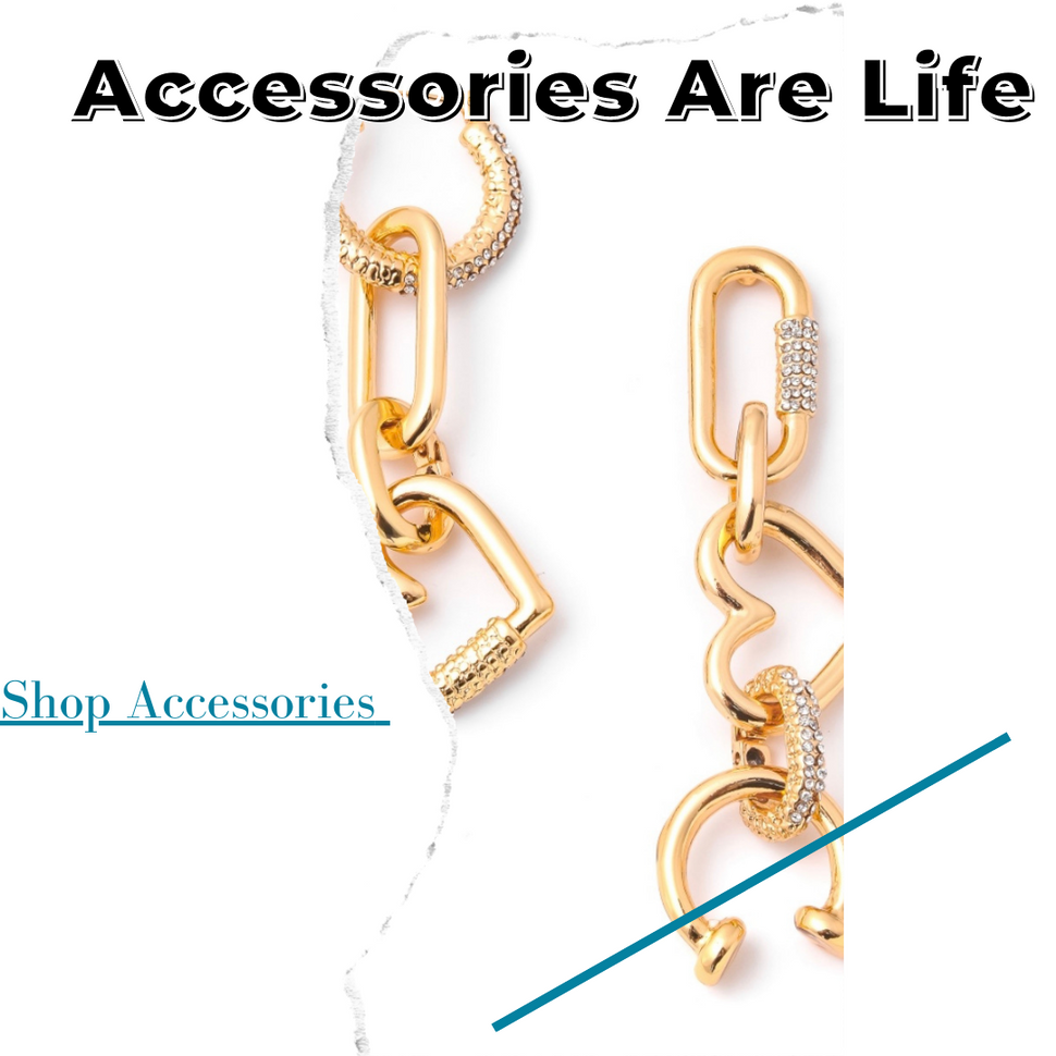 shop women accessories
