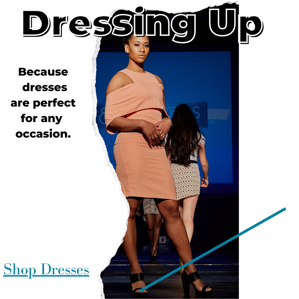 shop women dresses