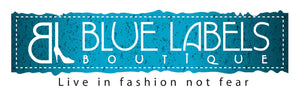 Blue Labels Boutique