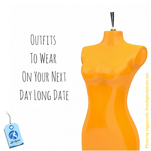 outfits to wear on a day long date blue labels boutique