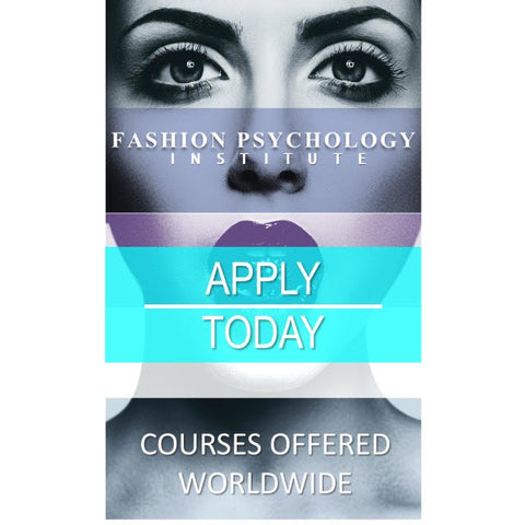Fashion Psychology Institute- Dawnn Karen - Blue Labels Boutique