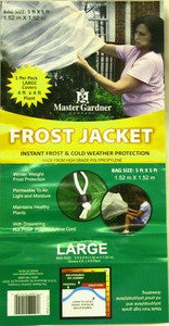 Frost Jacket - Large - 5 ft. X 5 ft.
