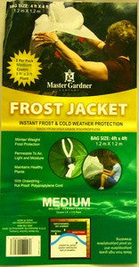 Frost Jacket - Medium - 4 ft. X 4 ft. (2 pack)