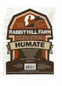 Rabbit Hill Farm Humate